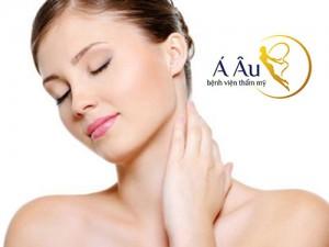 Với phương pháp căng da mặt này, làn da chị em sẽ được tái sinh, nuôi dưỡng và trẻ hóa trong thời gian dài.