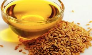 Nhờ chứa nhiều Gamma-Oryzanol, dầu gạo có khả năng làm đẹp da mặt hiệu quả