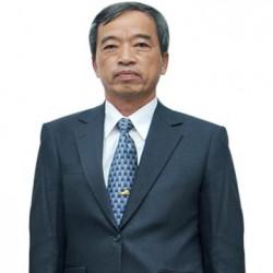 Bác sĩ Đỗ Xuân Thắng