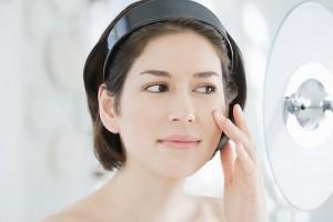 Học cách hiểu làn da là cách giữ da mặt đẹp bạn nên tuân thủ