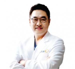 Dr. Min Hee Joon