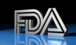 Căng da mặt bằng chỉ sinh học PDO đã được FDA chứng nhận