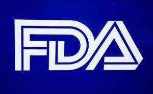 Căng da mặt bằng chỉ vàng đã được FDA chứng nhận