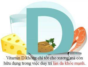 1 vitaminD