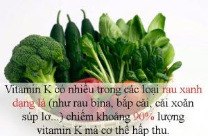 2 vitaminK