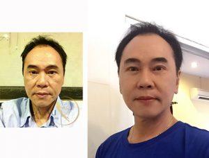 cang da chi vang 24k